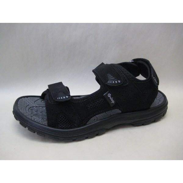 Äventyr sandal Slipper Tofflor Sandal 46