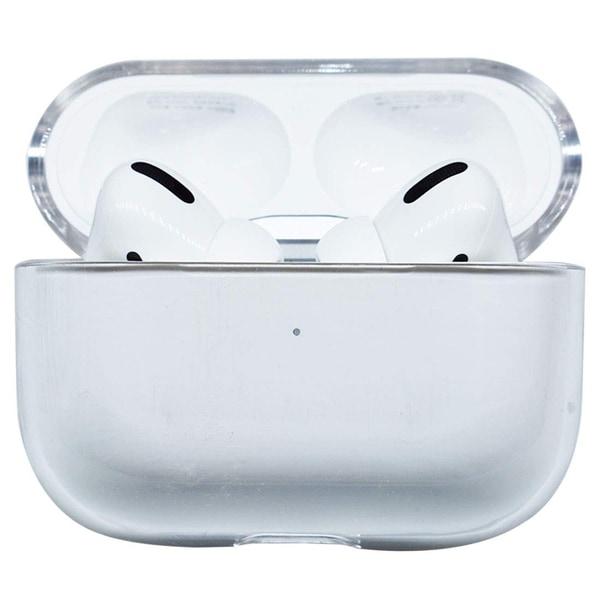 Transparent AirPods Pro Skal