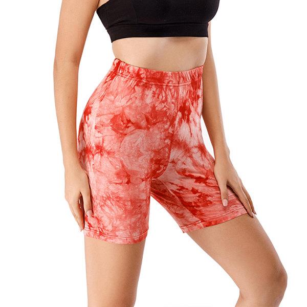 Kvinnors sport Fitness Tight Leggings