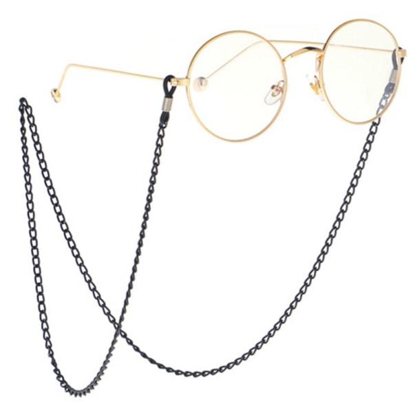 Stilrena Glasögon Snöre (Senilsnöre)