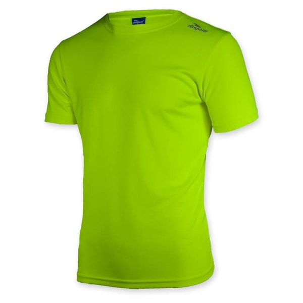 Promotion, T-shirt s/s XXL