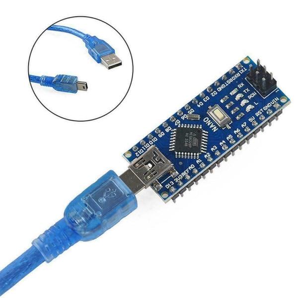 USB Micro Controller Board Micro Controller Board 2020 X3T2