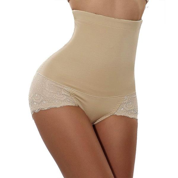 Body Shaper Control Tummy Slim Panty Corset