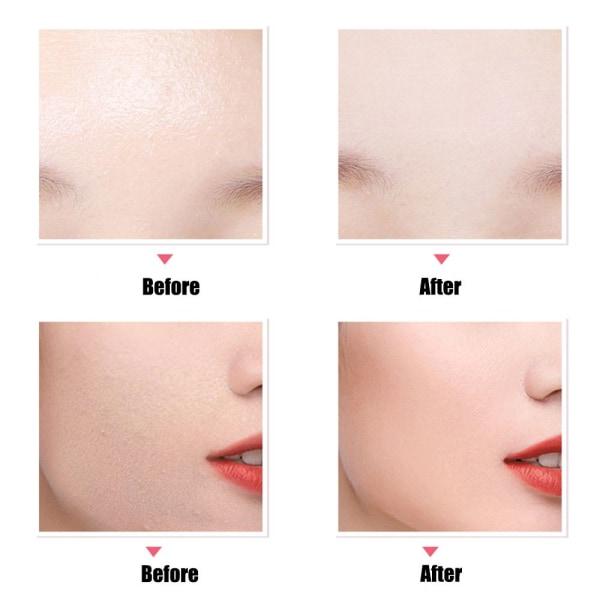 Face Makeup Base Primer Smooth Cream Oil Control