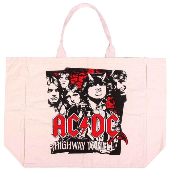 ACDC bag