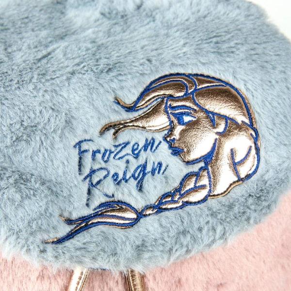 Disney Frozen 2 soft backpack 25cm