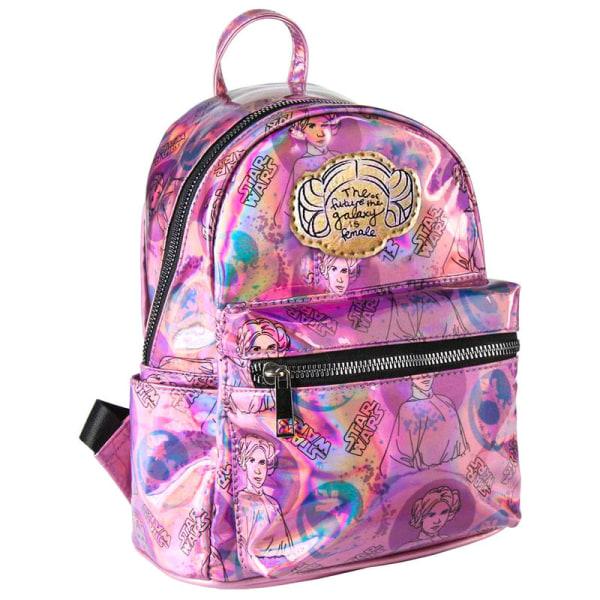 Star Wars backpack 22cm