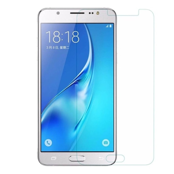 XS Premium skärmskydd glas Samsung Galaxy J5 2016 (SM-J510F)