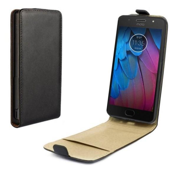 Sligo Flexi FlipCase Motorola Moto G5s (XT1794)