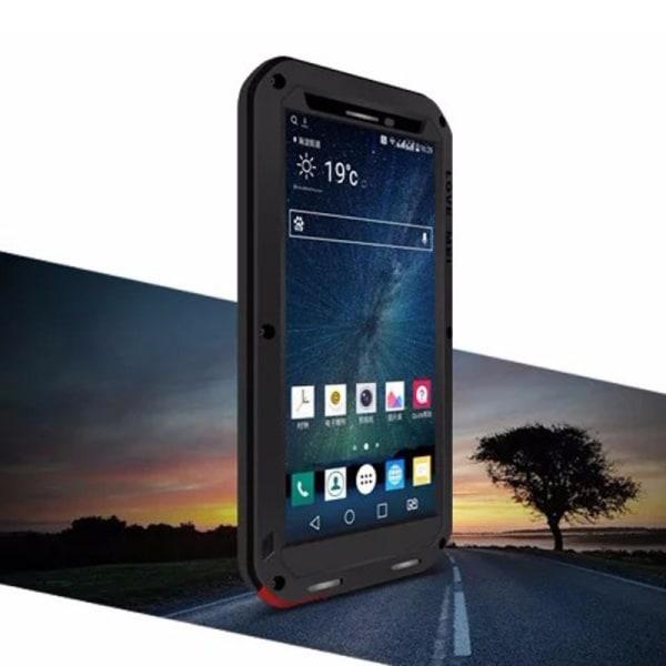 LOVE MEI Powerful LG V10 (H960) Svart