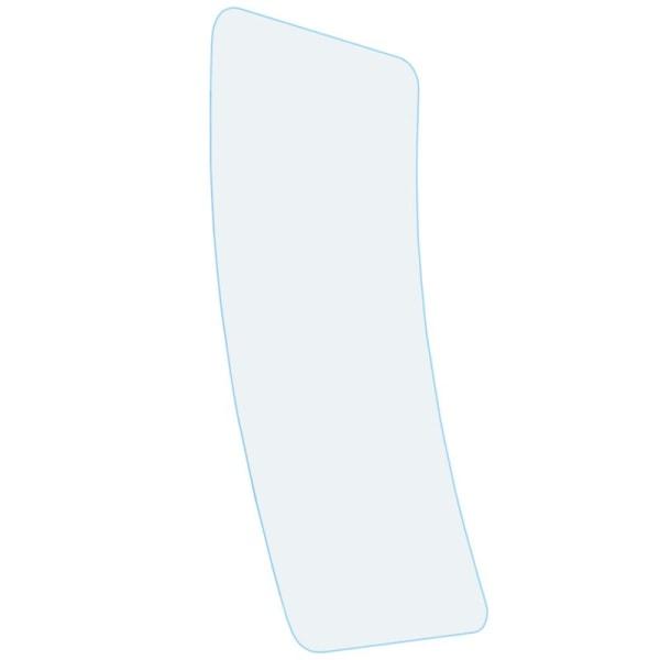 Skärmskydd Samsung Galaxy Mega 6,3 (GT-i9200)