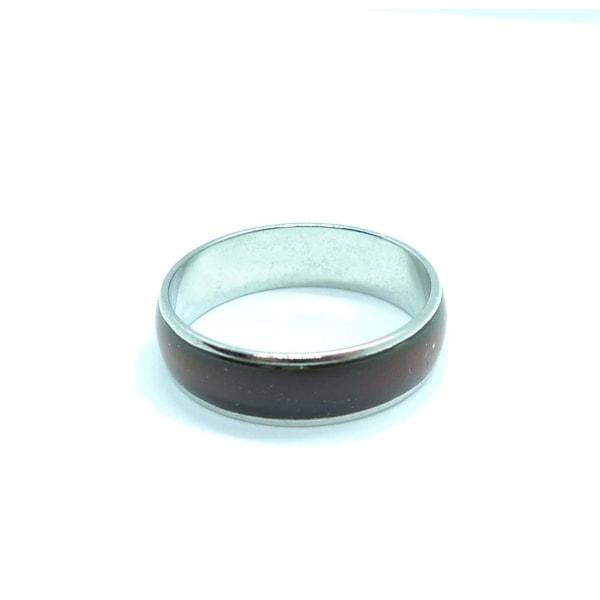 Känsloring/Mood Ring 20mm 20