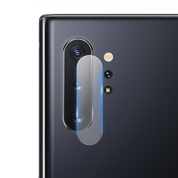 Skärmskydd till Kamera - iPhone, Samsung, Huawei, Oneplus Xiaomi Samsung Galaxy Note 10 Plus