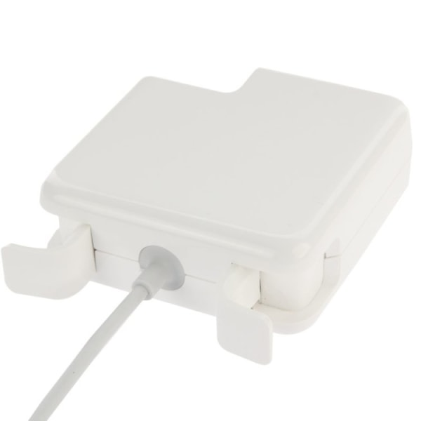 Laddare för MacBook - 85W Magsafe (L-kontakt)