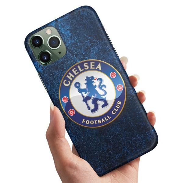 iPhone 12 - Skal / Mobilskal Chelsea