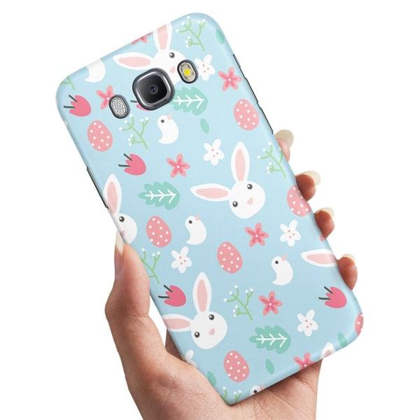 Samsung Galaxy J5 (2016) - Skal / Mobilskal Kaniner