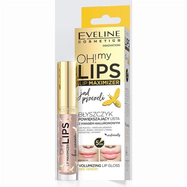 Oh! My Lips Lip Maximizer™ Bee Venom