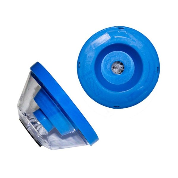 Støvopsamler til Boremaskine Blue