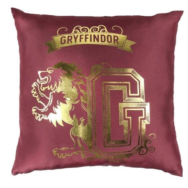 Harry Potter, Tyyny - Gryffindor Red
