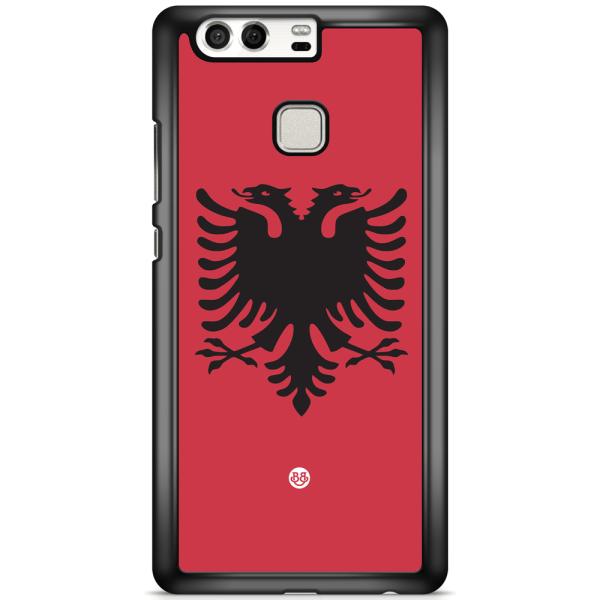 Bjornberry Skal Huawei P9 - Albanien