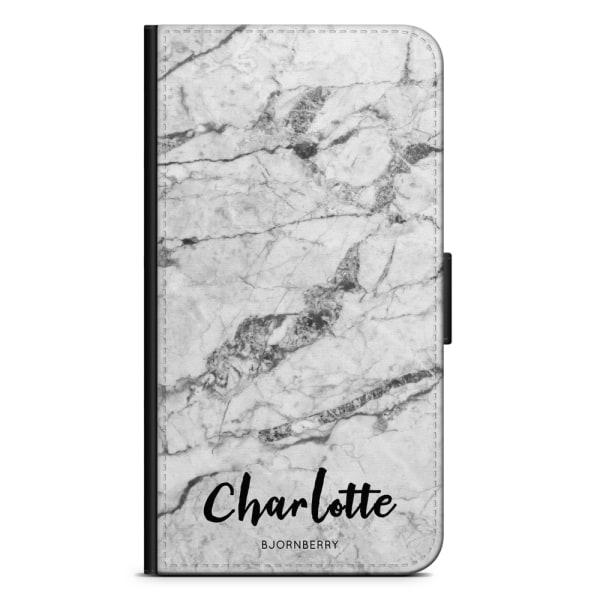 Bjornberry Plånboksfodral Huawei Honor 5X - Charlotte