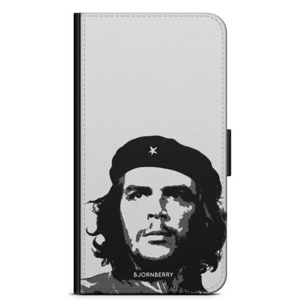 Bjornberry Plånboksfodral Huawei Honor 9 - Che