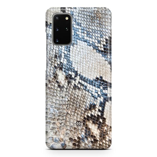 Bjornberry Samsung Galaxy S20 Plus Premium- Python