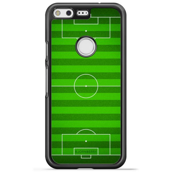 Bjornberry Skal Google Pixel - Fotbollsplan