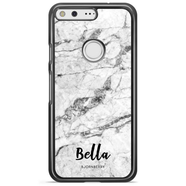Bjornberry Skal Google Pixel XL - Bella