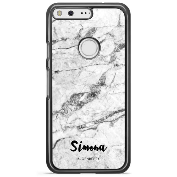 Bjornberry Skal Google Pixel XL - Simona