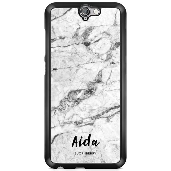 Bjornberry Skal HTC One A9 - Aida