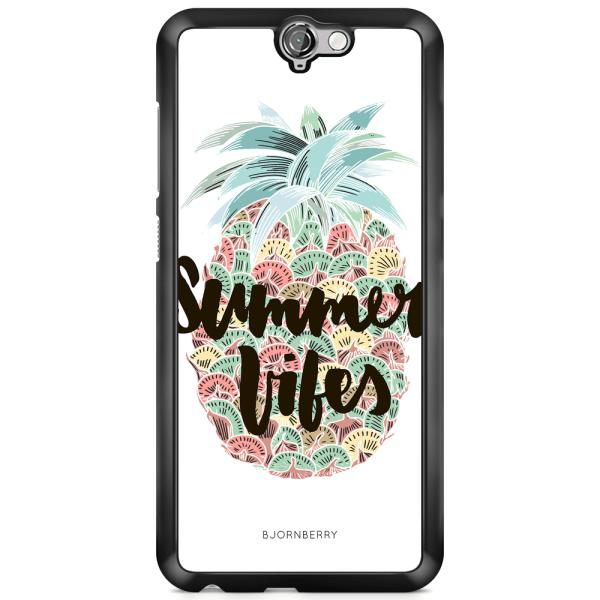 Bjornberry Skal HTC One A9 - Summer Vibes