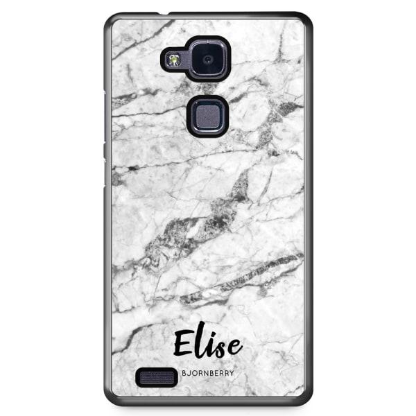 Bjornberry Skal Huawei Honor 5X - Elise