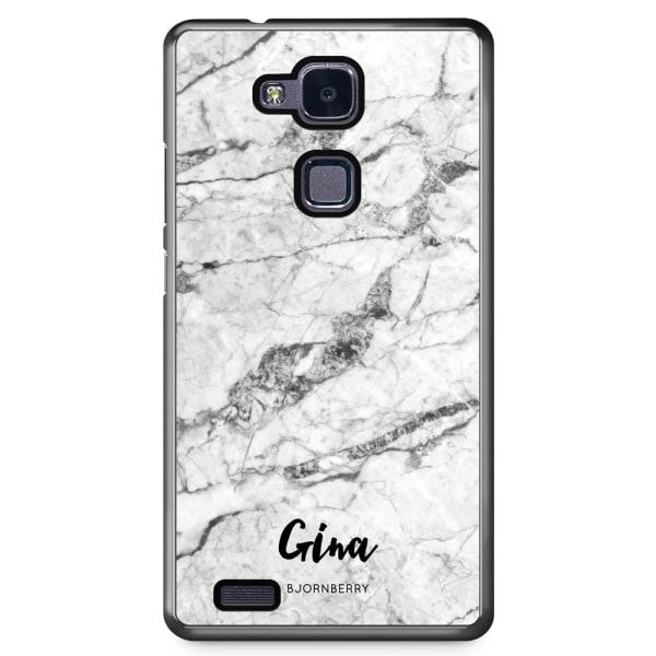 Bjornberry Skal Huawei Honor 5X - Gina