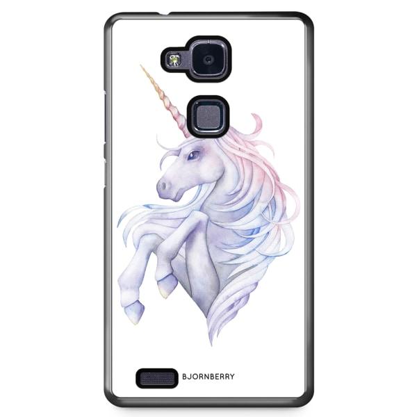 Bjornberry Skal Huawei Honor 5X - Magic Unicorn