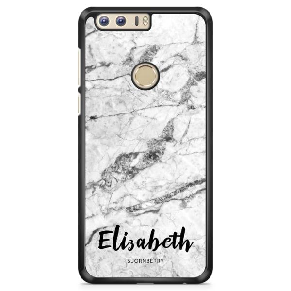 Bjornberry Skal Huawei Honor 8 - Elizabeth
