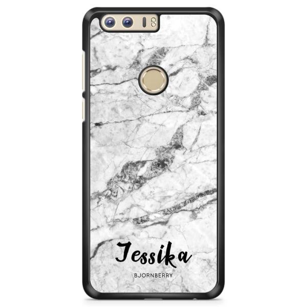 Bjornberry Skal Huawei Honor 8 - Jessika