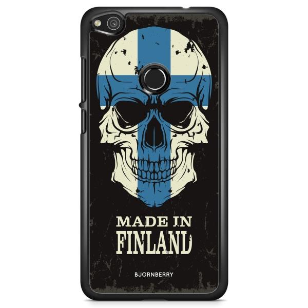 Bjornberry Skal Huawei Honor 8 Lite - Made In Finland