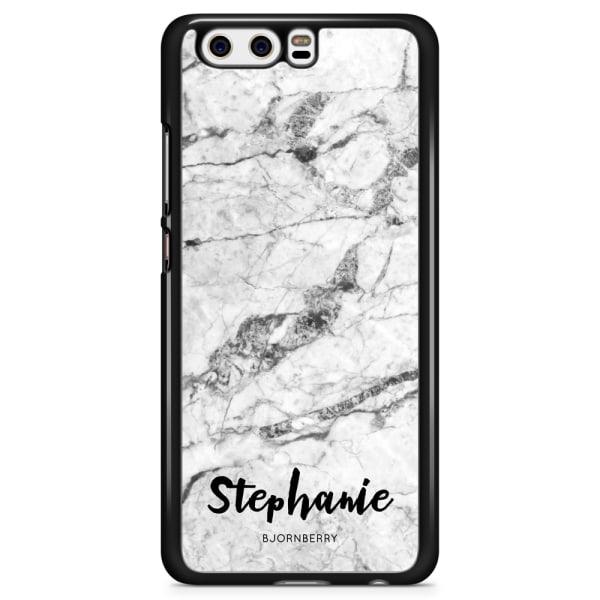 Bjornberry Skal Huawei Honor 9 - Stephanie