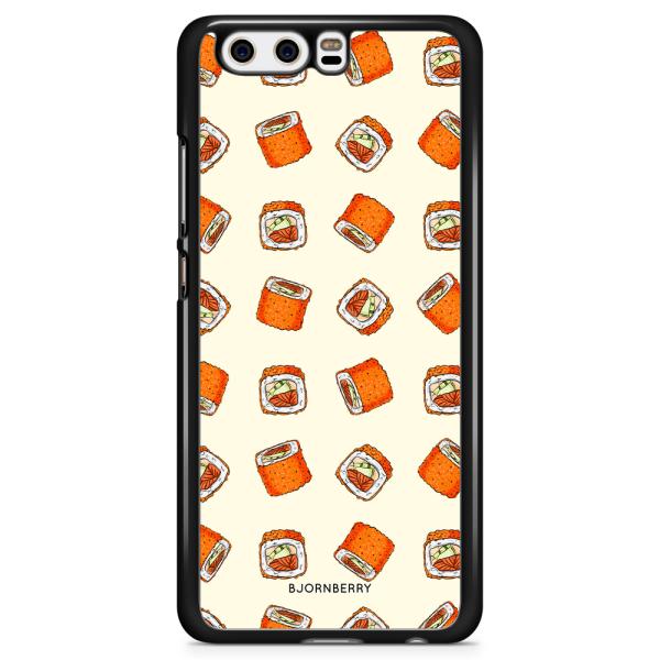 Bjornberry Skal Huawei Honor 9 - Sushi