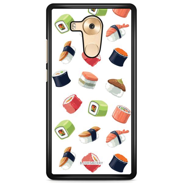 Bjornberry Skal Huawei Mate 8 - Sushi