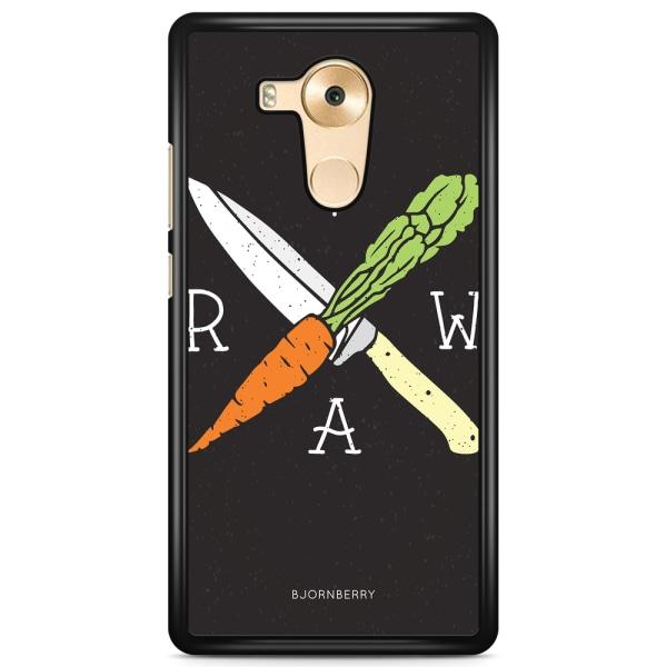 Bjornberry Skal Huawei Mate 9 - RAW