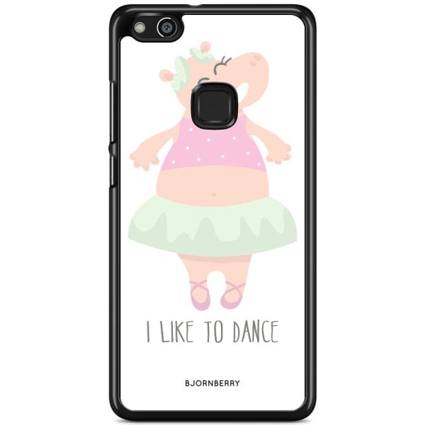 Bjornberry Skal Huawei P10 Lite - Dance