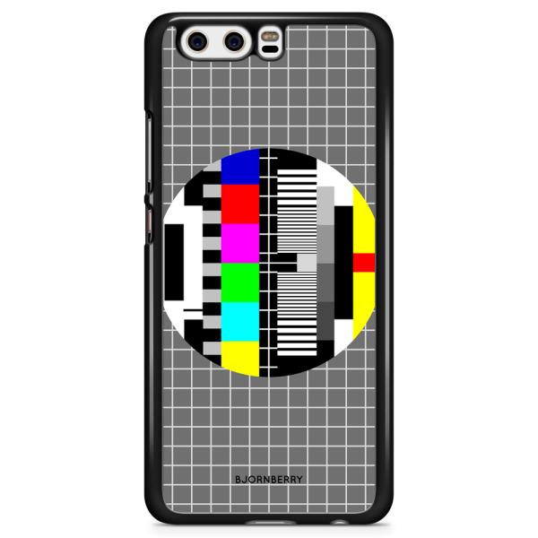 Bjornberry Skal Huawei P10 Plus - Testbild
