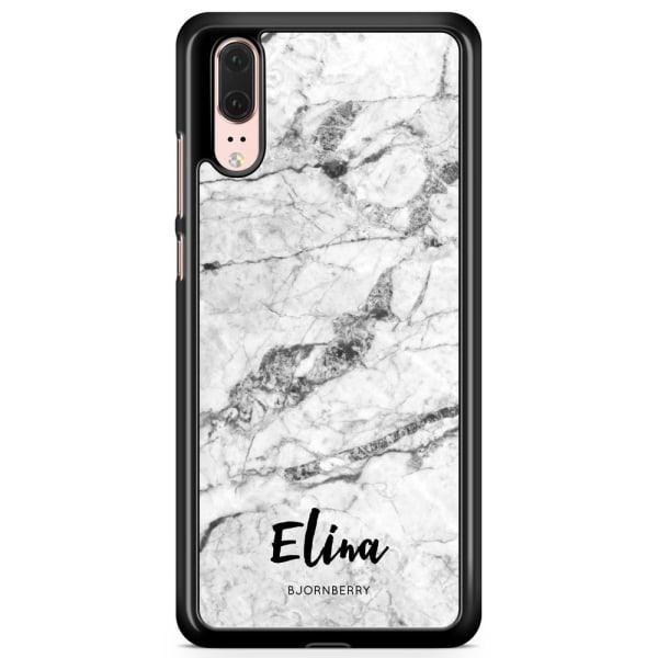 Bjornberry Skal Huawei P20 - Elina