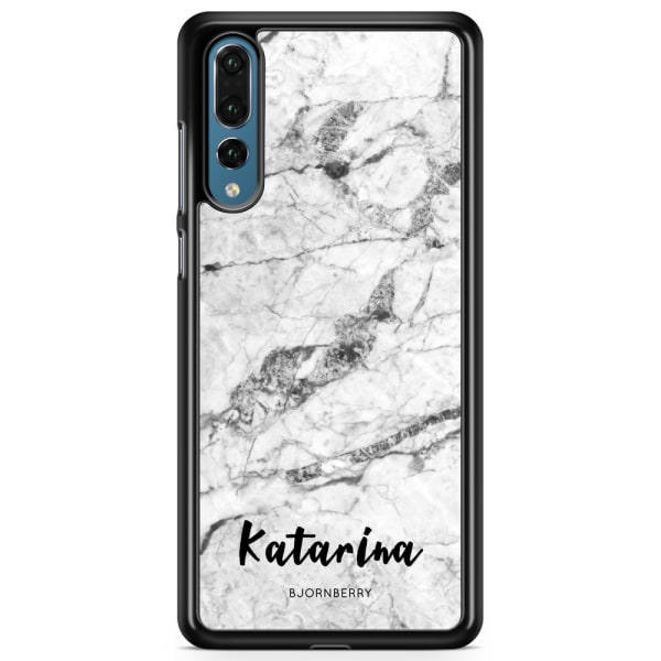 Bjornberry Skal Huawei P20 Pro - Katarina