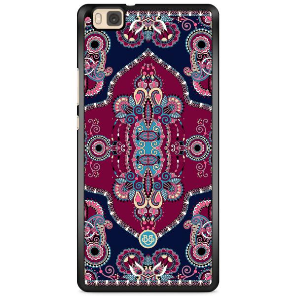 Bjornberry Skal Huawei P8 Lite - Kelim