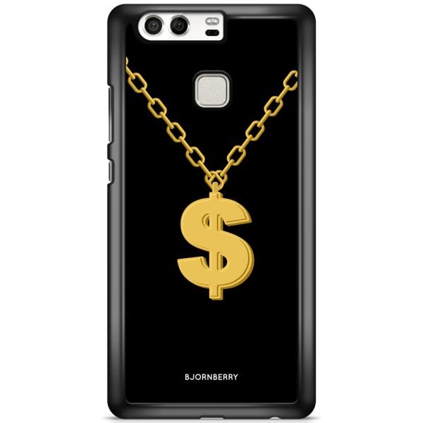 Bjornberry Skal Huawei P9 - Dollarkedja