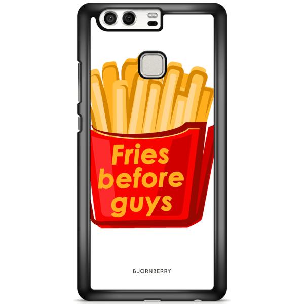 Bjornberry Skal Huawei P9 - Fries Before Guys
