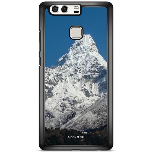 Bjornberry Skal Huawei P9 - Mount Everest